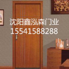 丹东医院专用木门_优质的医院专用木门公司