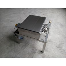 渭南山楂切片机——山东质量可靠的山楂去核切片机供应