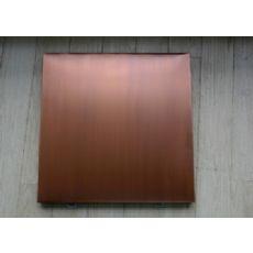 沙田红铜回收_提供广东首屈一指的废红铜回收