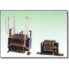供应无锡地区新款电抗器,泰州电抗器
