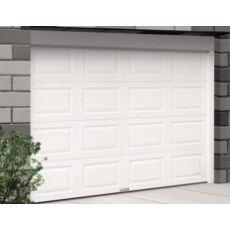 优质防火卷帘门推荐    :钢木质卷帘门