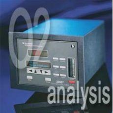 TELEDYNE分析仪表