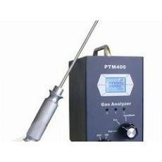 臭氧分析仪供货商|销量好的臭氧分析仪厂商