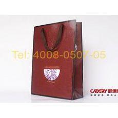 福建畅销的手提袋厂家——购物袋印刷厂家推荐