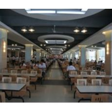 福建工厂食堂承包——福州诚信的学校食堂承包公司,当属立品餐饮