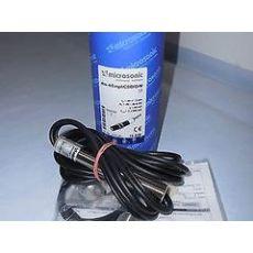 厂家批发crm 130/DIU/TC/E 29330 怎样才能买到性价比高的MICROSONIC传感器