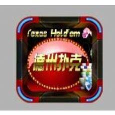 名声好的网络休闲游戏公司优选众洛网络——网络棋牌游戏代理