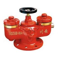 大量供应实惠的消防水泵接合器,山东消防水泵接合器
