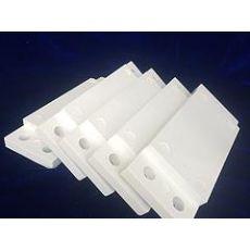 绝缘连接板生产厂家——新博爱电气材料提供首屈一指的绝缘连接板