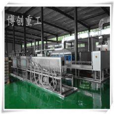 【come on!号外!!】组合式脉冲废气处理系统//机器人喷涂生产线//住宅产业化生产线