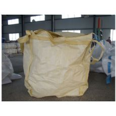 郑州哪家生产的集装袋更好——抗氧化集装袋报价