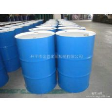 成都二甲苯:供应效果显著的二甲苯