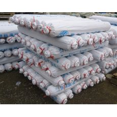 高质量的农用膜市场价格情况——淄博包装薄膜生产厂家