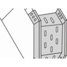 实用的电缆桥架_哪里可以买到高性价托盘式电缆桥架