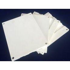 云南互感器二次端子板,新博爱电气材料提供精锐的互感器二次端子板