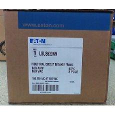 鼎瞻机电提供高品质的E2F3015断路器——E2F3015价格行情