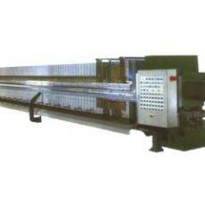 半自动隔膜压滤机-复合橡胶板式批发商 划算的半自动隔膜压滤机星鑫供应
