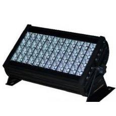 供应西安地区专业的LED投光灯_陕西LED灯