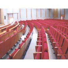 潍坊地区具有口碑的会议室座椅供应商     滨州报告厅座椅