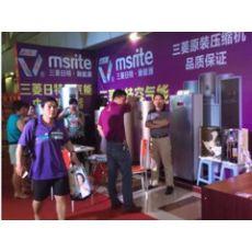 具有良好口碑的空气能热水器出售,三明市左海空气能代理
