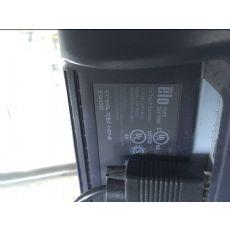 个性ET1515L-7CEC-1-GY-G触摸屏|上海优质ET1515L-7CEC触摸屏厂家直销