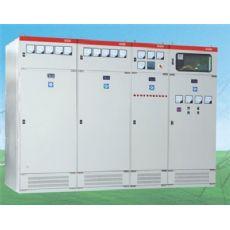 温州性价比高的 GCS低压开关柜开关设备价格怎么样|GCK低压计量柜