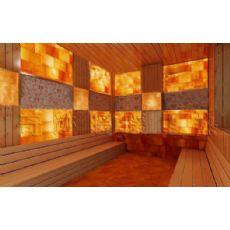 河北盐蒸房|奇迹暖暖智能电热供应热销盐蒸房