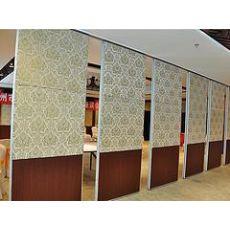 实用的酒店隔断当选广州本格隔断——新界隔断屏风