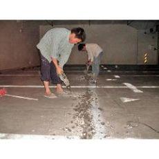 增城工业厂房外墙防水补漏施工_广州哪里有提供靠谱的外墙裂缝防水补漏