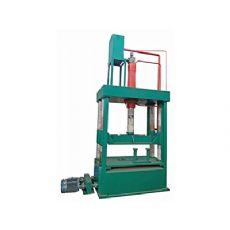 南京振动液压机械 郑州热卖的振动液压机出售