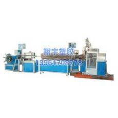 翔宇塑胶物超所值的PVC管设备出售|PVC管设备报价