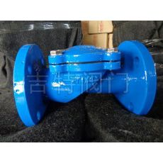 不锈钢闸阀 河北耐用的橡胶瓣止回阀哪里有供应