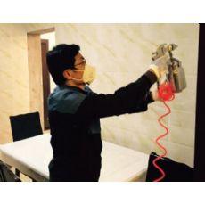 室内空气净化咨询热线 哪里有提供具有口碑的快速检测甲醛