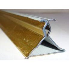 划算的三角龙骨当选美然居建材公司——福州三角龙骨价钱如何
