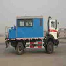 通用机器厂锅炉车牌子怎么样——银川立式锅炉车