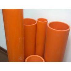 甘南MPP护套管 具有口碑的MPP电力护套管品牌介绍