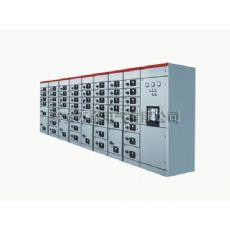 泰安价格合理的GCK低压抽出式开关柜_矿用GCK低压开关柜