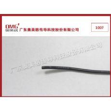 UL1007电子线 UL1007电子线规格