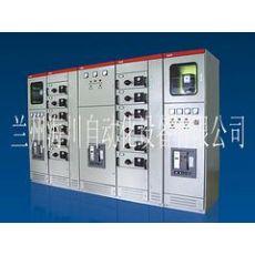 买实用的GCS低压开关柜,就选海川电气自动化设备公司_临夏GCS低压开关柜销售