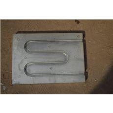 日进铝制品供应全省销量的电热板 电热板价格