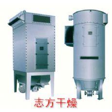 脉冲布筒滤尘器销售:志方干燥设备供应价位合理的BLM系列脉冲布筒滤尘器
