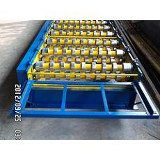 卷帘门机械资讯:湖州卷帘门设备