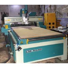 珠海雕刻机 优质福州木工雕刻机厂家当属协力机电设备