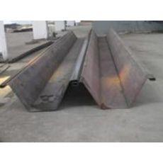 烟台专业剪板折弯——盛诚钣金供应好的剪板折弯