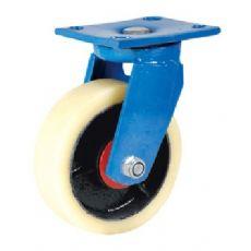 具有性价比的超重型脚轮在哪买,龙岩灰胶风火轮
