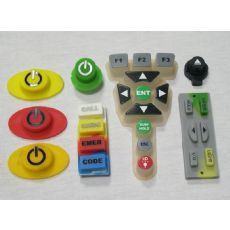 深圳知名的信越KE-900系列硅橡胶提供商——信越硅胶价格