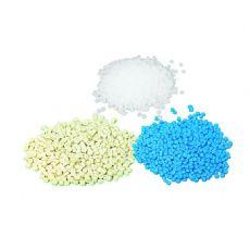 哪里能买到优质Beta PPR冷热水管材料,PP-RCT热水管材料