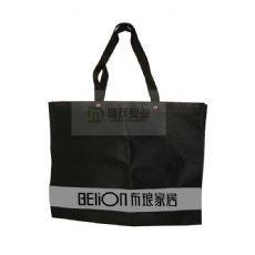 塑料袋出口|PE包装袋出口|PE自封袋出口