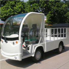 六安淮北1.5吨电动货车售价,滁州小型电瓶载重货运车报价,厂家