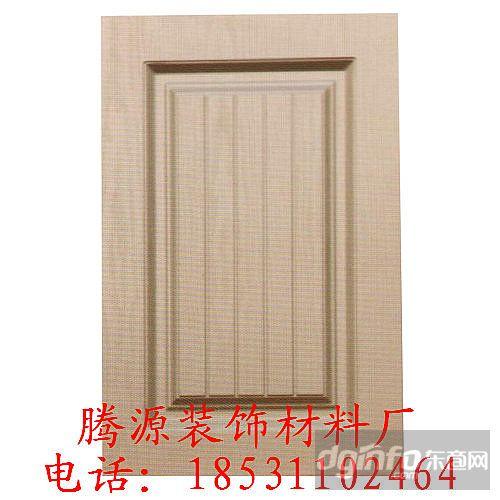 实木复合烤漆门 , 白色烤漆门 , 混油烤漆门 , 压线烤漆门 , 欧式